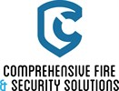 Comprehensive Fire and Security Solutions Ltd Company Logo
