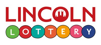 Lincoln Lottery Logo